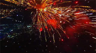 Fireworks-filmed-with-a-drone-01.jpg