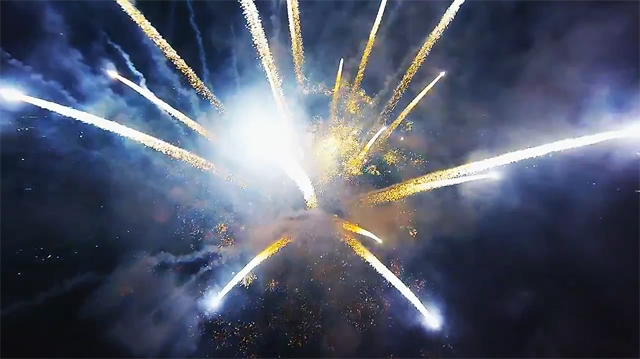 Fireworks-filmed-with-a-drone-00.jpg