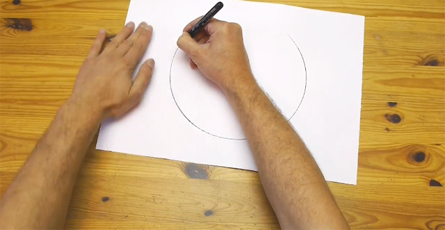 How-to-Draw-a-Perfect-Circle-Freehand.jpg
