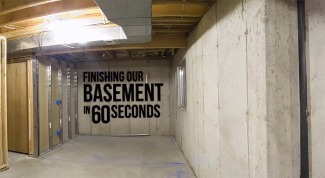 Finishing-our-Basement-in-60-Seconds-01.jpg