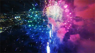Fireworks-filmed-with-a-drone-02.jpg