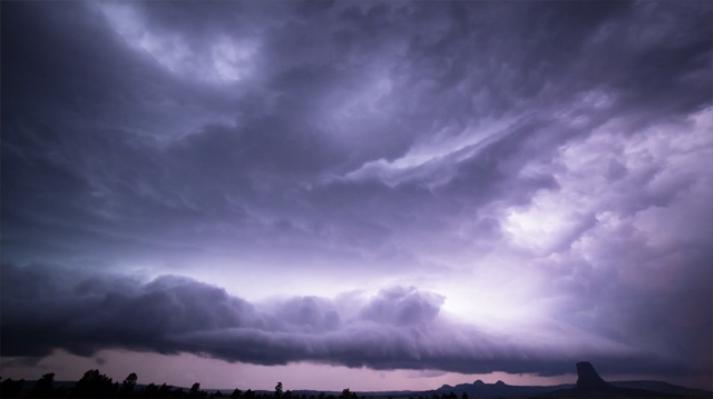 Stormscapes-2-01.jpg