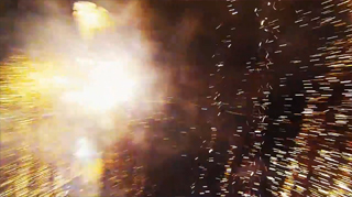 Fireworks-filmed-with-a-drone-03.jpg