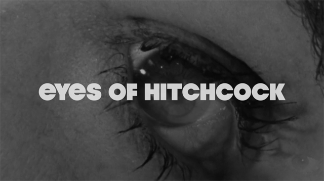 Eyes-of-Hitchcock-02.jpg