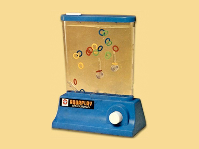 Waterful-Ring-Toss.jpg