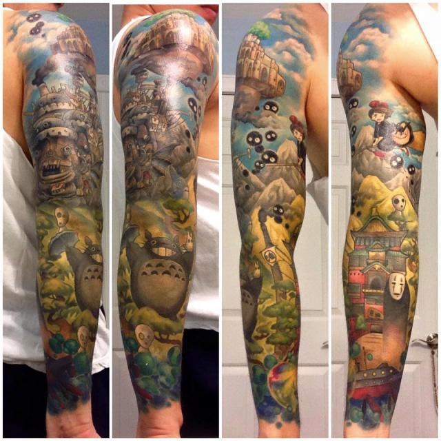 Studio-Ghibli-tattoo-01.jpg
