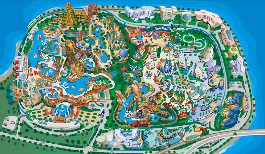 Seaworld park map 2015 17 images themeparkmedia co uk alton seaworld park map 2015 gumiabroncs Image collections