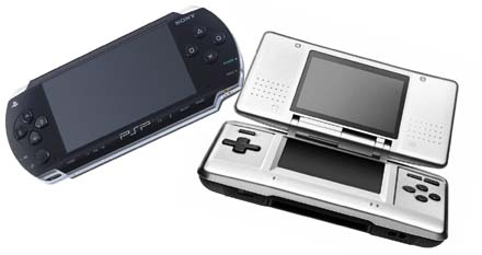 Nintendo-DS-or-PSP.jpg