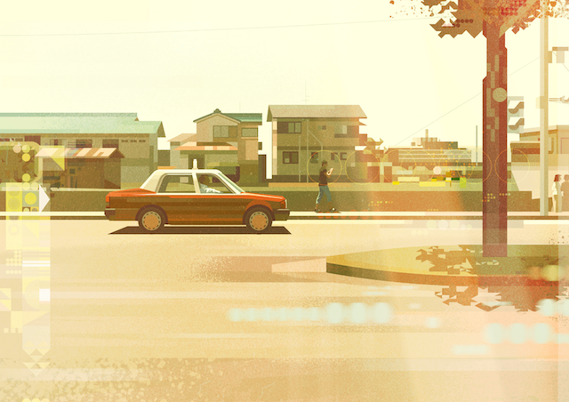 James-Gilleard-JAPAN-BY-CAR-15.png